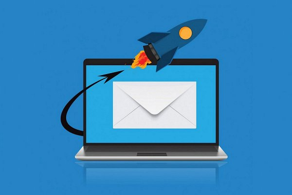 Email marketing automation (EMA)